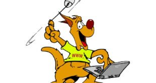 Web- und Grafikdesigner und Xpert-Timer-Software